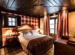 Kings-avenua-val-disere-snow-chalet-wifi-sauna-hammam-swimming-pool-childfriendly-cinema-boot-heaters-fireplace-massage-room-area-val-disere-005-12