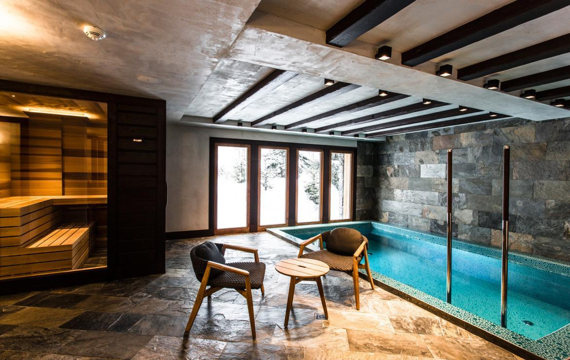 Kings-avenua-val-disere-snow-chalet-wifi-sauna-hammam-swimming-pool-childfriendly-cinema-boot-heaters-fireplace-massage-room-area-val-disere-005-5