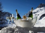 Kings-avenua-val-disere-snow-wifi-childfriendly-boot-heaters-fireplace-ski-in-ski-out-outdoor-tubs-treatment-room-sauna-welness-area-val-disere-015-11