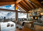 Kings-avenua-val-disere-snow-wifi-childfriendly-boot-heaters-fireplace-ski-in-ski-out-outdoor-tubs-treatment-room-sauna-welness-area-val-disere-015-4