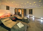 Kings-avenua-val-disere-snow-wifi-childfriendly-boot-heaters-fireplace-ski-in-ski-out-outdoor-tubs-treatment-room-sauna-welness-area-val-disere-015-5