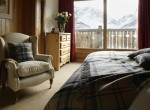 Kings-avenua-val-disere-snow-wifi-childfriendly-boot-heaters-fireplace-ski-in-ski-out-outdoor-tubs-treatment-room-sauna-welness-area-val-disere-015-8
