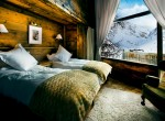 Kings-avenua-val-disere-snow-wifi-childfriendly-boot-heaters-fireplace-ski-in-ski-out-outdoor-tubs-treatment-room-sauna-welness-area-val-disere-015-9