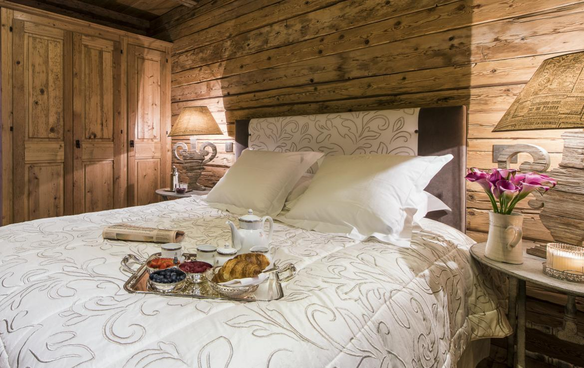 Kings-avenua-verbier-sauna-jacuzzi-hammam-swimming-pool-childfriendly-parking-cinema-gym-boot-heaters-fireplace-massage-room-wine-cellar-area-verbier-006-30