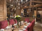 Kings-avenua-verbier-sauna-jacuzzi-hammam-swimming-pool-childfriendly-parking-cinema-gym-boot-heaters-fireplace-massage-room-wine-cellar-area-verbier-006-5