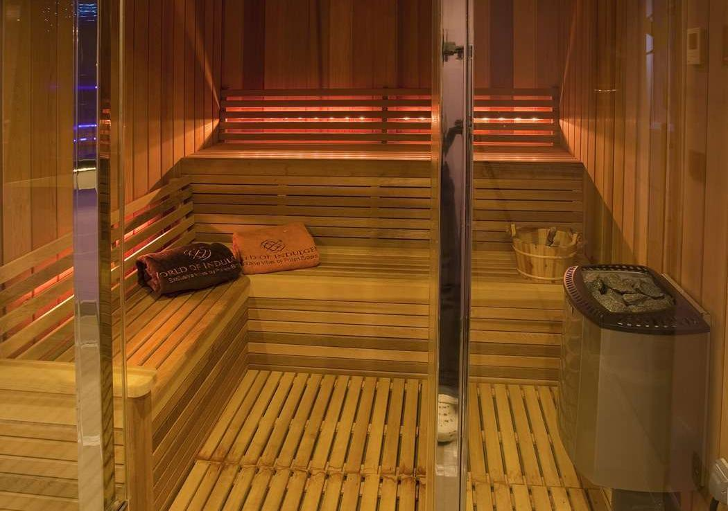Kings-avenue-chamonix-hammam-parking-cinema-games-room-boot-heaters-fireplace-spa-pool-jacuzzi-steam-room-area-chamonix-008-10