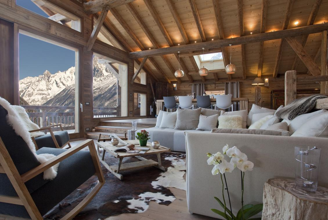 Kings-avenue-chamonix-sauna-jacuzzi-hammam-parking-kids-playroom-boot-heaters-fireplace-ski-in-ski-out-area-chamonix-007-3