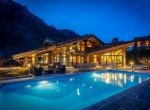 Kings-avenue-chamonix-sauna-jacuzzi-hammam-swimming-pool-parking-cinema-games-room—gym-terraces-treatment-room-area-chamonix-003