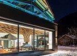 Kings-avenue-chamonix-sauna-jacuzzi-swimming-pool-parking-cinema-boot-heaters-fireplace-terrace-area-chamonix-004-5