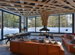 Kings-avenue-chamonix-sauna-jacuzzi-swimming-pool-parking-cinema-boot-heaters-fireplace-terrace-area-chamonix-004-6