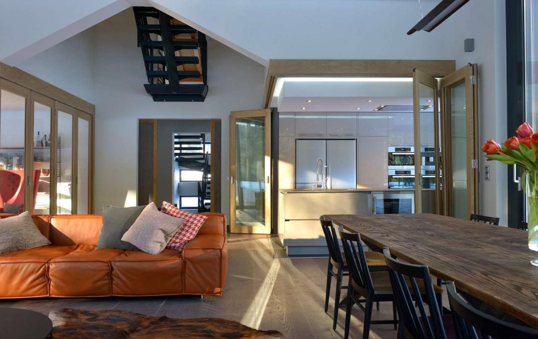 Kings-avenue-chamonix-sauna-jacuzzi-swimming-pool-parking-cinema-boot-heaters-fireplace-terrace-area-chamonix-004-8