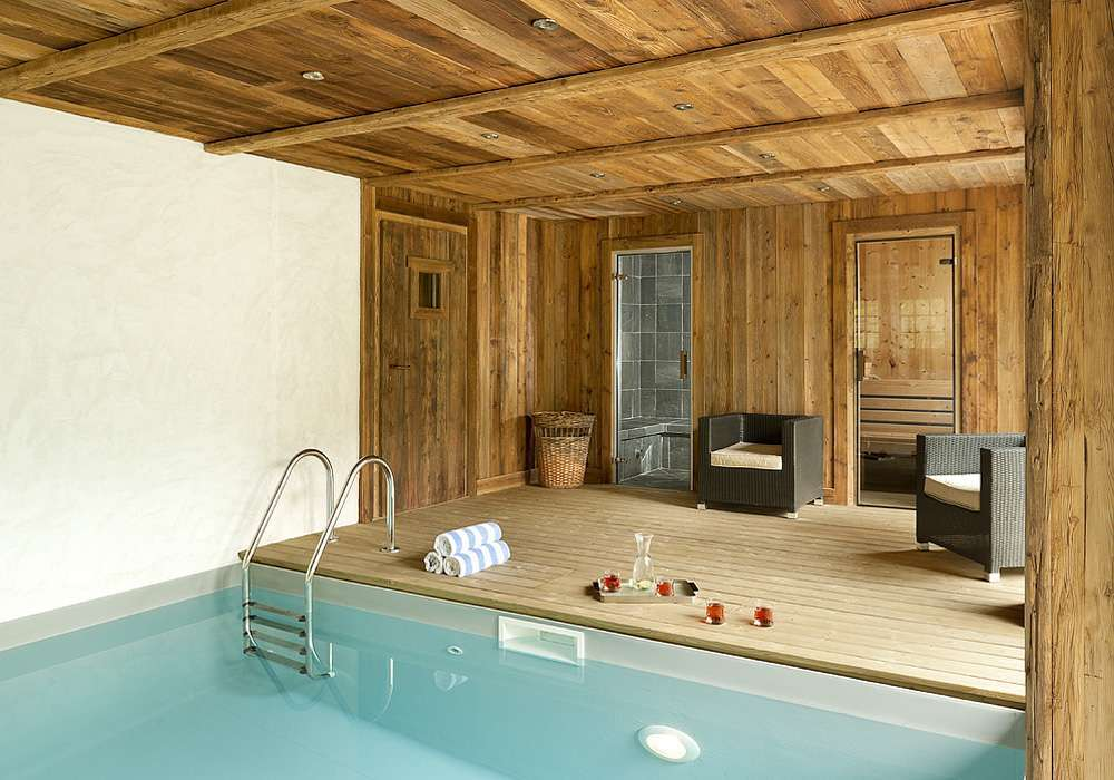 Kings-Avenue-Chamonix-WiFI-Sauna-Jacuzzi-Hammam-Swimming-Pool-Childfriendly-Parking-Cinema-kids-Playroom-Fireplace-Terrace-Gardens-Area-Chamonix-010-9