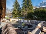 Kings-avenue-charmonix-jacuzzi-childfriendly-parking-cinema-kids-playroom-boot-heaters-fireplace-library-private-garden-area-charmonix-012-18