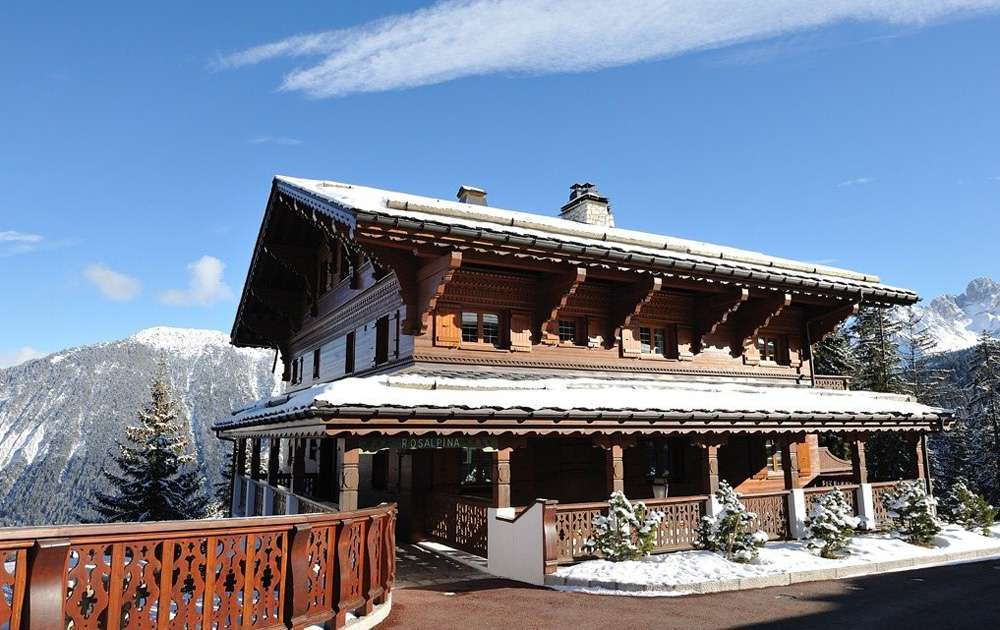 Kings-avenue-courchevel-dvd-tv-hifi-fax-wifi-hammam-parking-boot-heaters-fireplace-ski-in-ski-out-spa-pool-area-courchevel-093-2