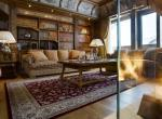 Kings-avenue-courchevel-dvd-tv-hifi-telephone-wifi-satelitte-childfriendly-boot-heaters-fireplace-ski-in-ski-out-area-courchevel-038-3