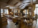 Kings-avenue-courchevel-dvd-tv-hifi-telephone-wifi-satelitte-childfriendly-boot-heaters-fireplace-ski-in-ski-out-area-courchevel-038-4
