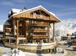 Kings-avenue-courchevel-dvd-tv-hifi-telephone-wifi-satelitte-hammam-childfriendly-cinema-boot-heaters-fireplace-ski-in-ski-out-area-courchevel-037