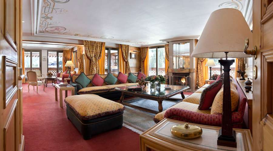 Kings-avenue-courchevel-dvd-tv-hifi-telephone-wifi-satelitte-hammam-childfriendly-cinema-boot-heaters-fireplace-ski-in-ski-out-area-courchevel-037-4