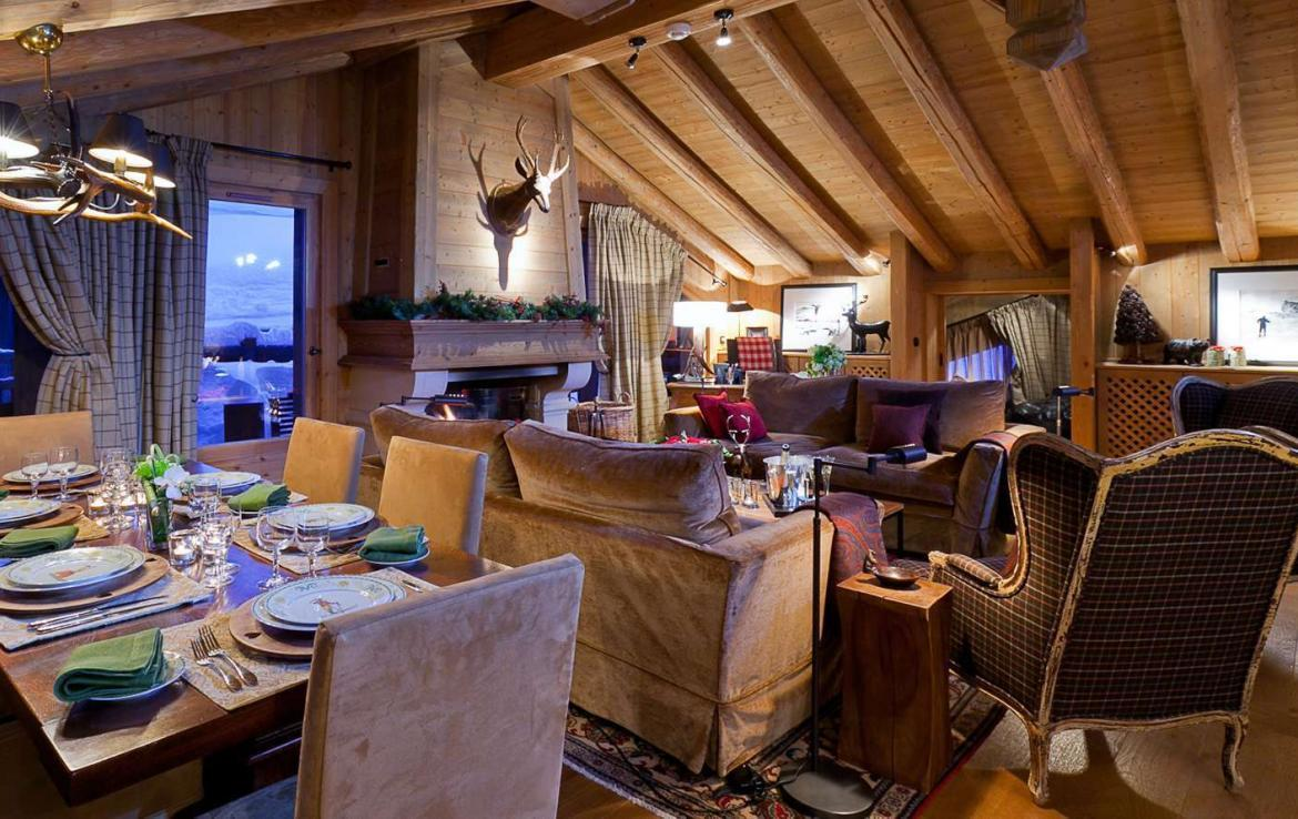 Kings-avenue-courchevel-dvd-tv-hifi-wifi-jacuzzi-childfriendly-parking-boot-heaters-fireplace-tv-room-large-terrace-area-courchevel-033-2