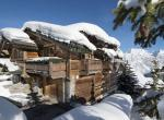 Kings-avenue-courchevel-hammam-swimming-pool-childfriendly-parking-cinema-boot-heaters-fireplace-ski-in-ski-out-lift-kids-playroom-gym-balconies-area-courchevel-015