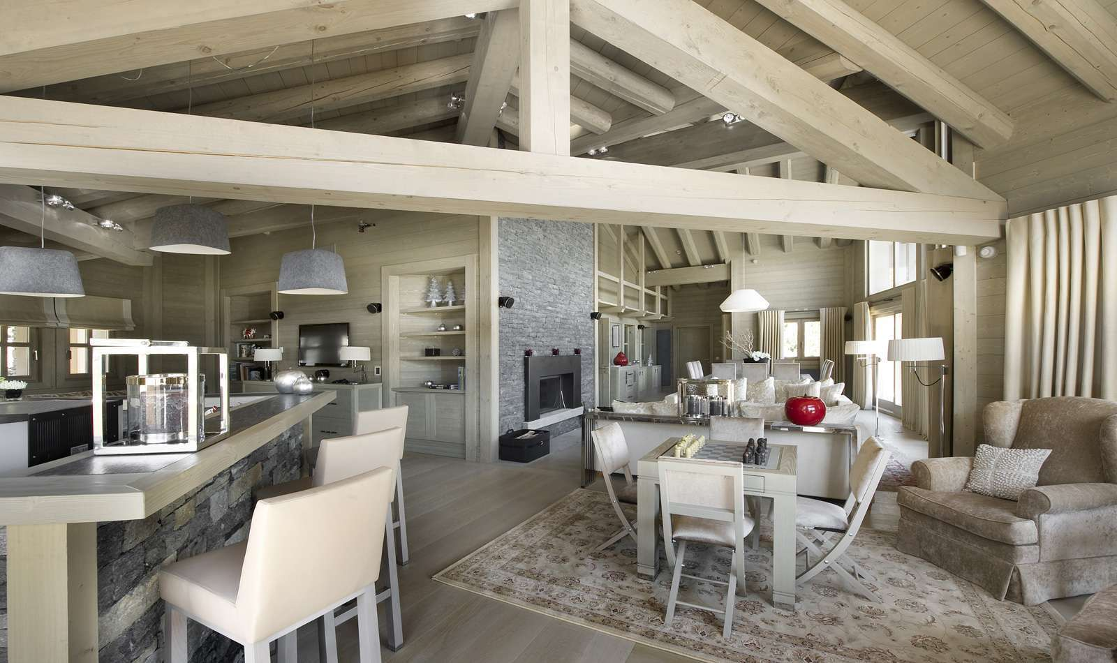 Kings-avenue-courchevel-hammam-swimming-pool-childfriendly-parking-cinema-boot-heaters-fireplace-ski-in-ski-out-lift-terrace-bar-library-area-courchevel-091