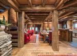 Kings-avenue-courchevel-jacuzzi-hammam-boot-heaters-fireplace-welness-area-close-proximity-to-slopes-area-courchevel-029-2