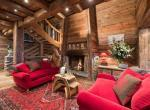 Kings-avenue-courchevel-jacuzzi-hammam-boot-heaters-fireplace-welness-area-close-proximity-to-slopes-area-courchevel-029-5