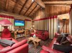 Kings-avenue-courchevel-jacuzzi-hammam-boot-heaters-fireplace-welness-area-close-proximity-to-slopes-area-courchevel-029-6