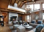 Kings-avenue-courchevel-jacuzzi-hammam-childfriendly-parking-boot-heaters-fireplace-ski-in-ski-out-gardens-area-courchevel-003-2