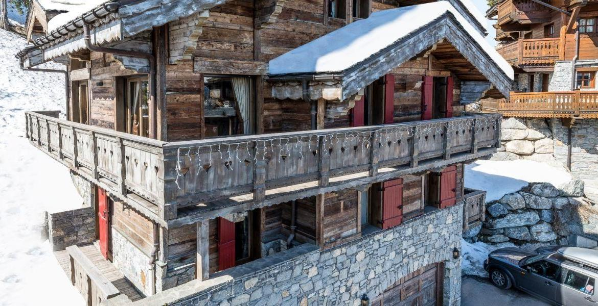 Kings-avenue-courchevel-sauna-childfriendly-parking-boot-heaters-fireplace-ski-in-ski-out-terrace-mountain-views-area-courchevel-032