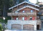 Kings-avenue-courchevel-sauna-childfriendly-parking-boot-heaters-fireplace-ski-in-ski-out-terrace-mountain-views-area-courchevel-032-2