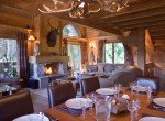 Kings-avenue-courchevel-sauna-childfriendly-parking-boot-heaters-fireplace-ski-in-ski-out-terrace-mountain-views-area-courchevel-032-5