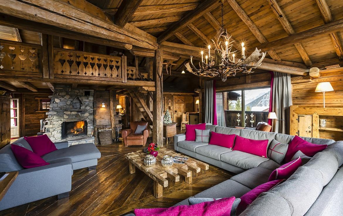 Kings-avenue-courchevel-sauna-hammam-swimming-pool-childfriendly-parking-boot-heaters-fireplace-mezzanine-tv-videos-area-courchevel-025-4