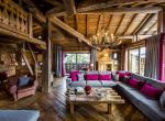 Kings-avenue-courchevel-sauna-hammam-swimming-pool-childfriendly-parking-boot-heaters-fireplace-mezzanine-tv-videos-area-courchevel-025-5