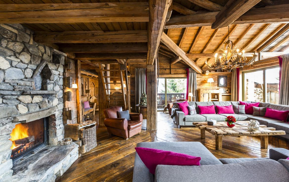 Kings-avenue-courchevel-sauna-hammam-swimming-pool-childfriendly-parking-boot-heaters-fireplace-mezzanine-tv-videos-area-courchevel-025-6
