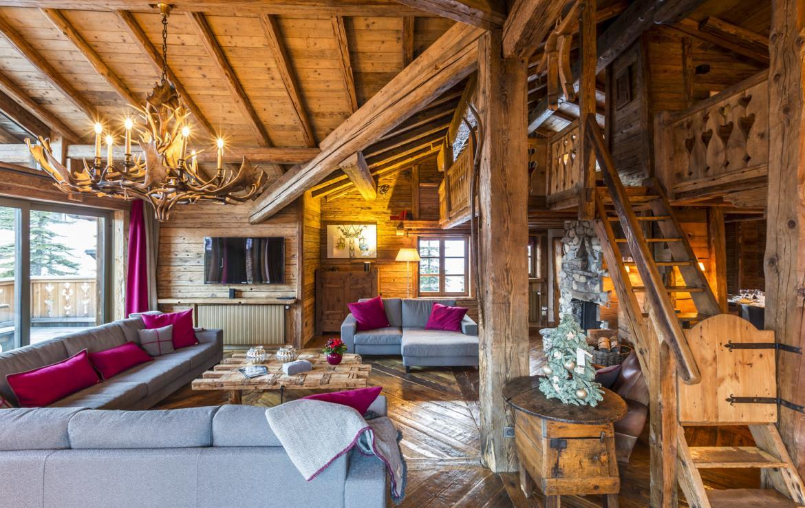 Kings-avenue-courchevel-sauna-hammam-swimming-pool-childfriendly-parking-boot-heaters-fireplace-mezzanine-tv-videos-area-courchevel-025-7