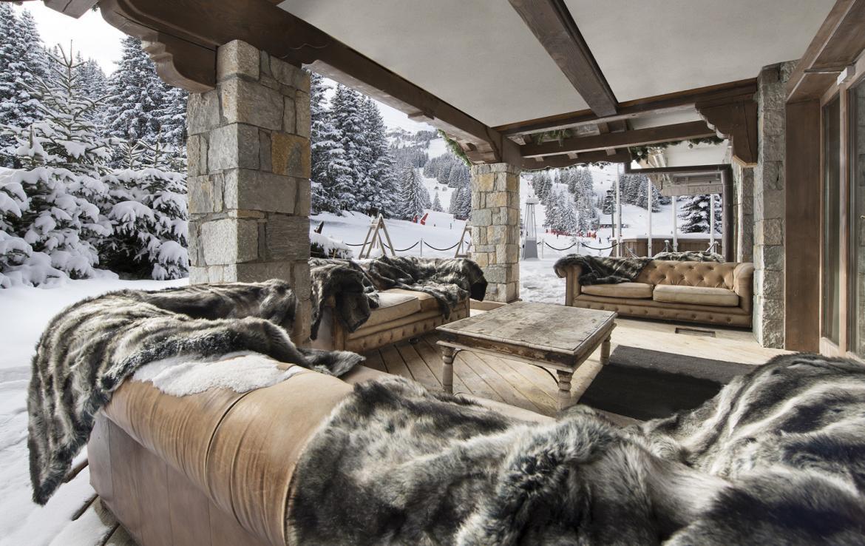 Kings-avenue-courchevel-sauna-jacuzzi-hammam-childfriendly-parking-boot-heaters-fireplace-ski-in-ski-out-massage-room-kitchen-lift-terrace-area-courchevel-030