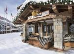 Kings-avenue-courchevel-sauna-jacuzzi-hammam-childfriendly-parking-boot-heaters-fireplace-ski-in-ski-out-massage-room-kitchen-lift-terrace-area-courchevel-030-2