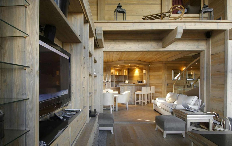 Kings-avenue-courchevel-sauna-jacuzzi-hammam-childfriendly-parking-games-room-billiard-gym-boot-heaters-fireplace-lift-massage-room-area-courchevel-028-5
