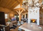 Kings-avenue-courchevel-sauna-jacuzzi-hammam-childfriendly-parking-kids-playroom-boot-heaters-fireplace-ski-in-ski-out-garden-terrace-bar-area-courchevel-moriond-006-8