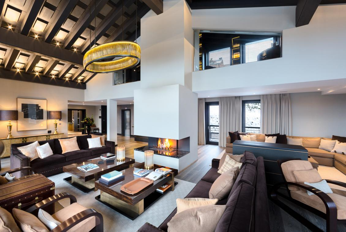 Kings-avenue-courchevel-sauna-jacuzzi-hammam-swimming-pool-childfriendly-parking-boot-heaters-fireplace-cinema-room-bar-night-club-lift-area-courchevel-012