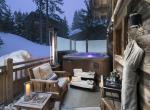 Kings-avenue-courchevel-sauna-jacuzzi-hammam-swimming-pool-childfriendly-parking-cinema-gym-boot-heaters-fireplace-lift-massage-room-area-courchevel-019-15