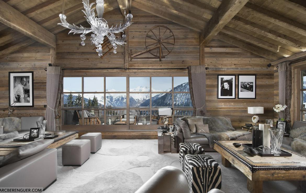 Kings-avenue-courchevel-sauna-jacuzzi-hammam-swimming-pool-childfriendly-parking-cinema-gym-boot-heaters-fireplace-lift-massage-room-area-courchevel-019-5
