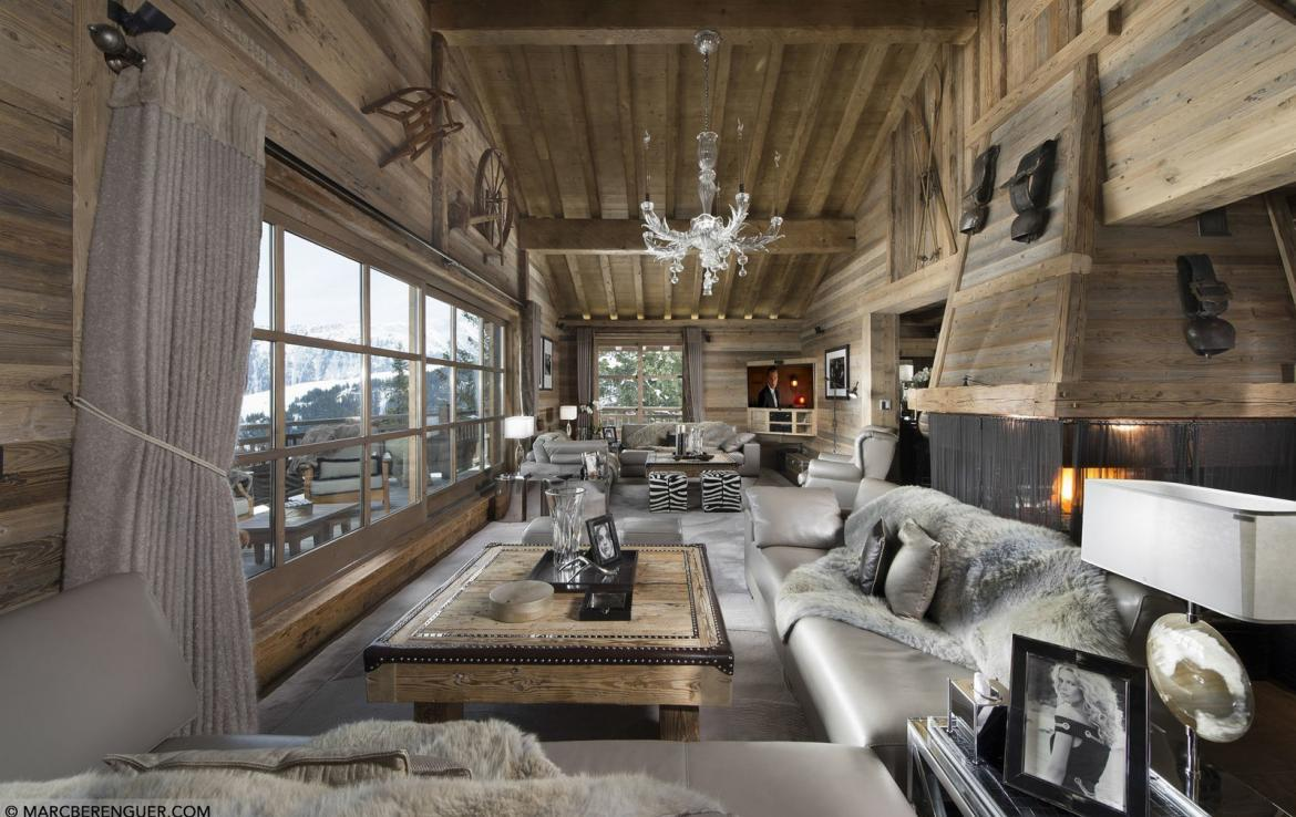 Kings-avenue-courchevel-sauna-jacuzzi-hammam-swimming-pool-childfriendly-parking-cinema-gym-boot-heaters-fireplace-lift-massage-room-area-courchevel-019-6