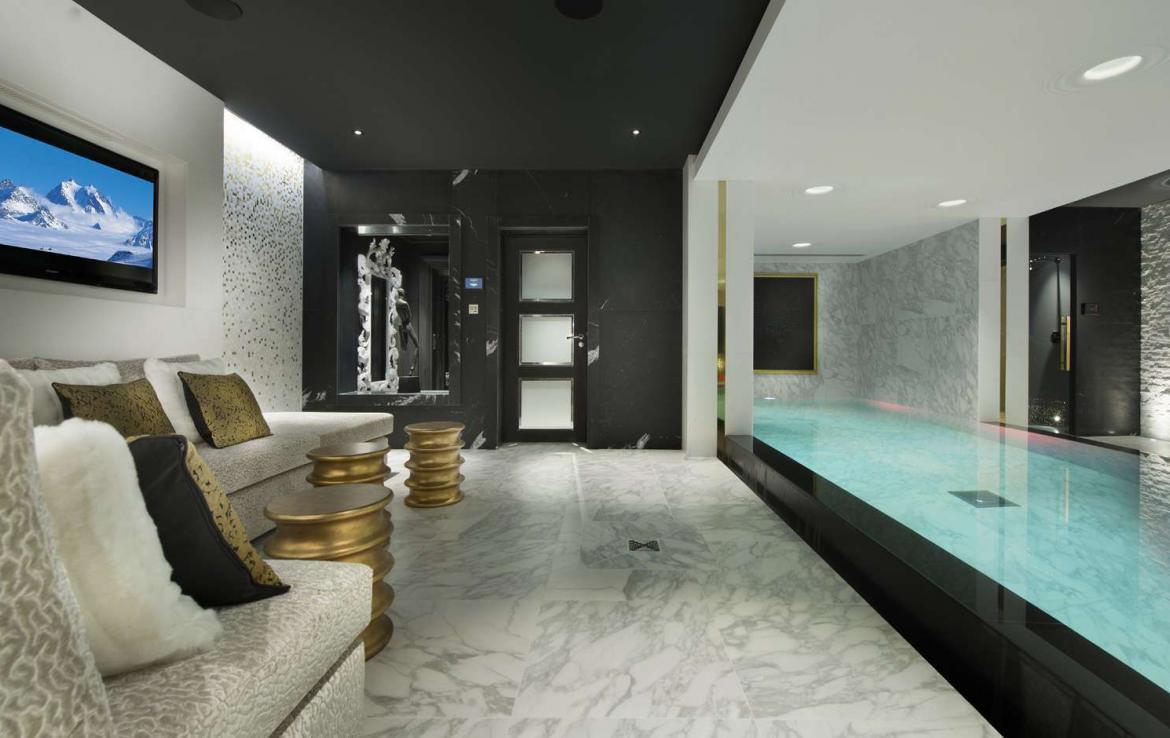 Kings-avenue-courchevel-sauna-jacuzzi-hammam-swimming-pool-childfriendly-parking-cinema-gym-boot-heaters-fireplace-ski-out-lift-area-courchevel-014-10