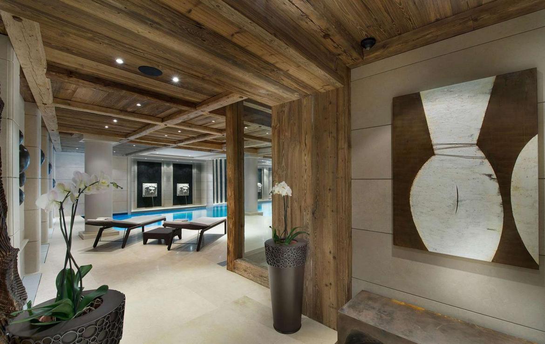 Kings-avenue-courchevel-sauna-jacuzzi-hammam-swimming-pool-childfriendly-parking-cinema-gym-ski-in-ski-out-lift-boot-heaters-nightclub-area-courchevel-001-9