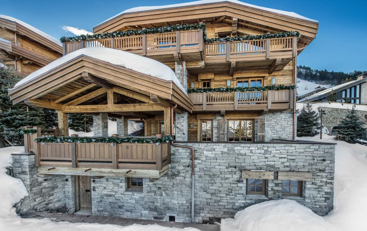 Kings-avenue-courchevel-sauna-jacuzzi-hammam-swimming-pool-cinema-games-room-gym-boot-heaters-fireplace-ski-in-ski-out-wine-cellar-parking-lift-area-courchevel-017-2