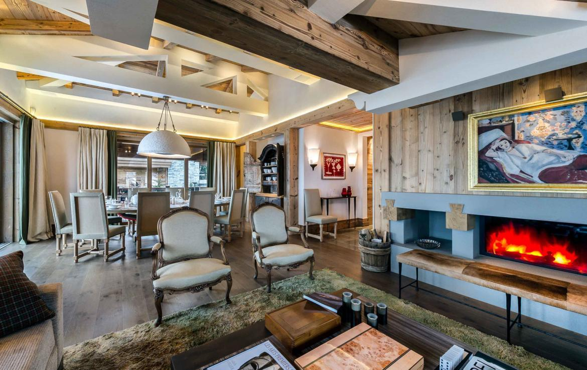 Kings-avenue-courchevel-sauna-jacuzzi-hammam-swimming-pool-cinema-games-room-gym-boot-heaters-fireplace-ski-in-ski-out-wine-cellar-parking-lift-area-courchevel-017-3