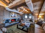 Kings-avenue-courchevel-sauna-jacuzzi-hammam-swimming-pool-cinema-games-room-gym-boot-heaters-fireplace-ski-in-ski-out-wine-cellar-parking-lift-area-courchevel-017-4