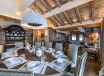 Kings-avenue-courchevel-sauna-jacuzzi-hammam-swimming-pool-cinema-games-room-gym-boot-heaters-fireplace-ski-in-ski-out-wine-cellar-parking-lift-area-courchevel-017-5